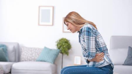 Чревна инфекция – проблем, който не бива да се подценява!