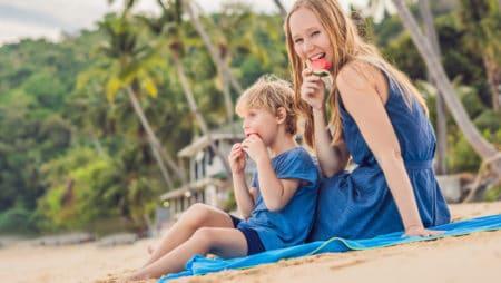 Дисбактериоза – същност, симптоми и естествени решения