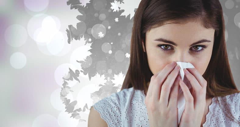 Кои са главните причини за отслабване на имунната система?