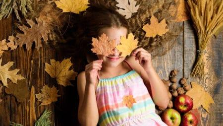 Имуностимулатори за деца – решението срещу често боледуване!