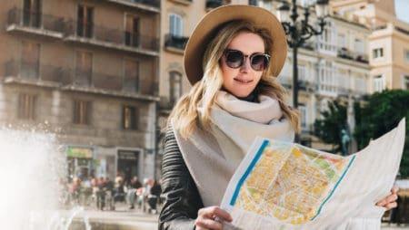 Настинка при пътуване – основни причини и ефективна превенция