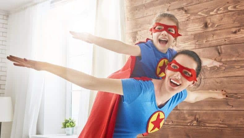 Качествена имунопрофилактика при деца и възрастни