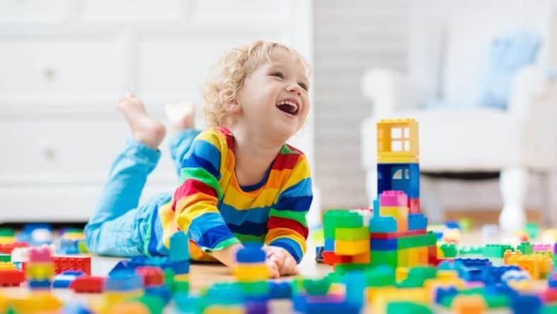 Уроинфекции при деца – какво е добре да знаем?