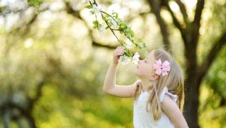 Грип при деца през топлото полугодие – спасителни съвети
