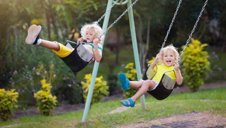 Имунопрофилактика при деца – ето как да се осъществи!