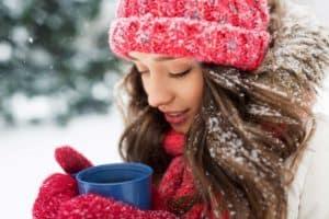 Симптомите на грипа – вижте кои са и как да ги овладеете