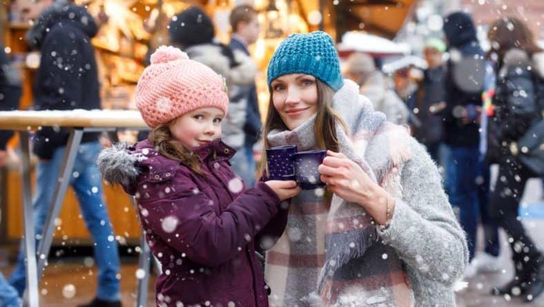 Респираторни инфекции през зимата – ето кои са най-честите
