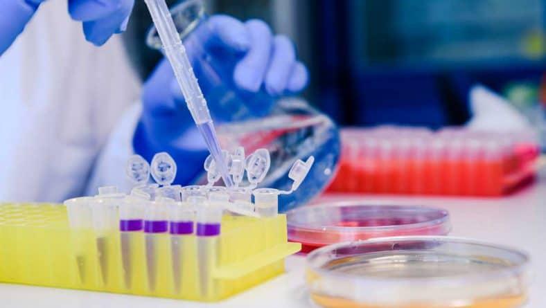 Коронавирус – рискът е по-висок при хора с кръвна група А