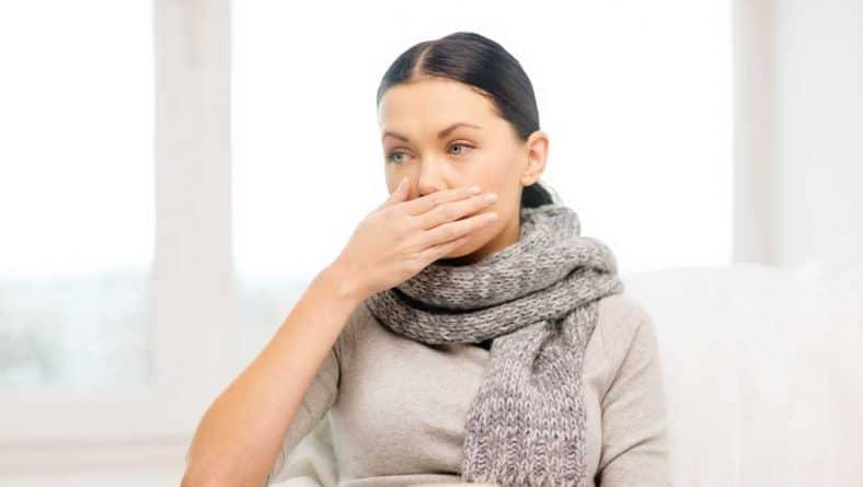 Защо в някои случаи се наблюдава тежко протичане на коронавирус?