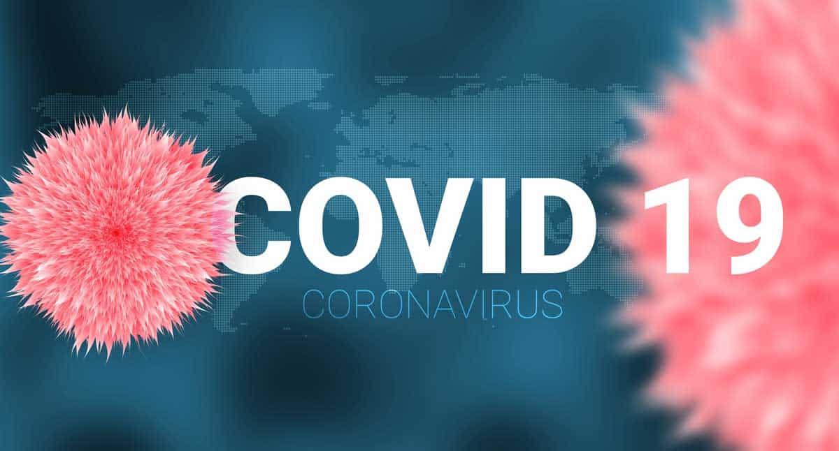 Коронавирус – какво се крие зад изнесената статистика?