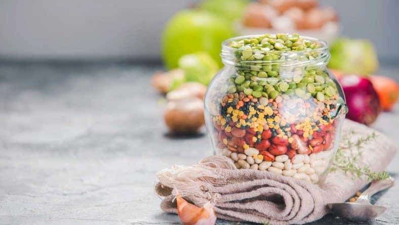 Храни с цинк срещу коронавирус – ето кои предпазват!