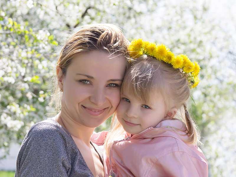 Алергии през пролетта – вижте кои са най-честите
