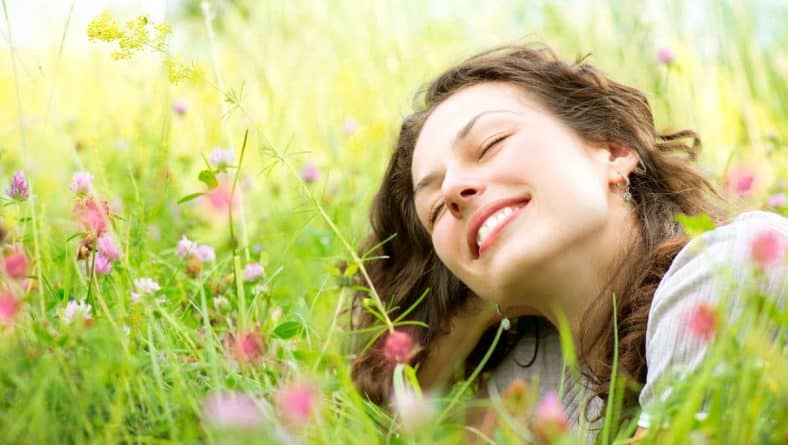 Съвети за добро здраве и укрепване на имунната система през пролетта