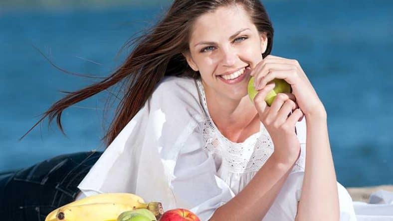 Препоръки за предпазване от летни чревни инфекции