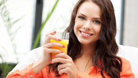 Приемане на антиоксиданти – ето какво трябва да знаем