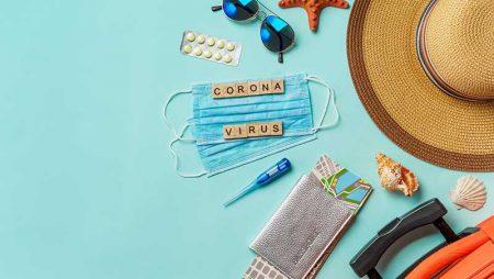 Коронавирус без симптоми – тема с много неизвестни