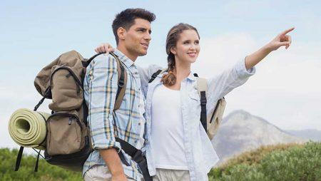 Диария при пътуване – кошмарът на пътешествениците