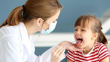 Естествен имуномодулатор при епидемична обстановка