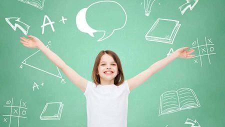 Подсилване на детския имунитет – препоръки за родителите