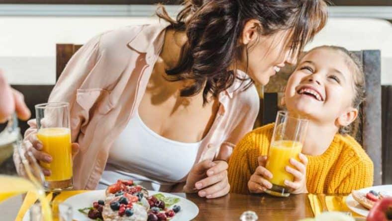 Антиоксидантна защита – необходима в условия на епидемия