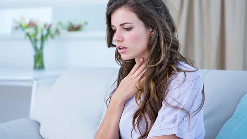 Коронавирус и астма – ето какво трябва да знаете