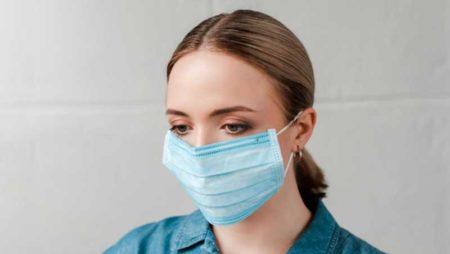Повторно заразяване с коронавирус – възможно е