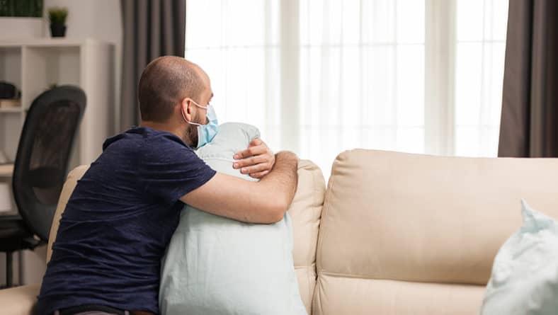 Необичайни причини за срив на имунната система