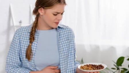 Ковид болни имат продължителни чревни инфекции