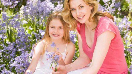 Пролетни алергии: съвети за облекчаване на симптомите