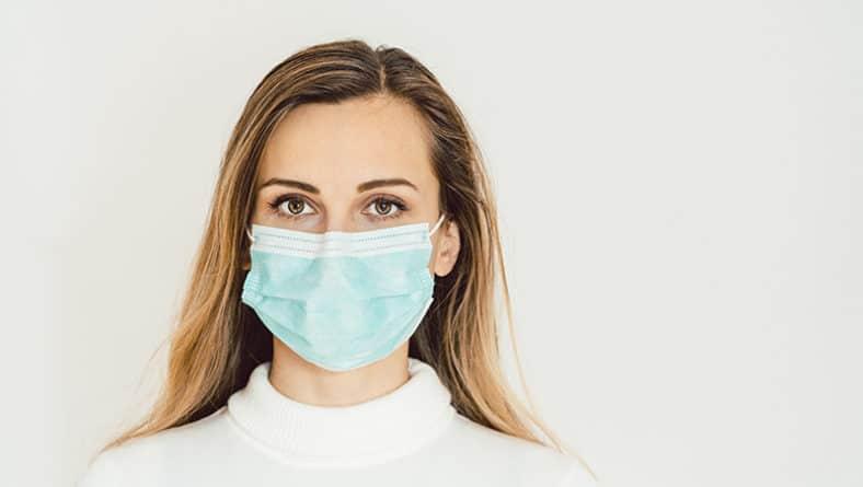 Препоръчвам Имуфлам за овладяване на възпалителните процеси и имунната дисрегулация!